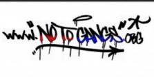 NotoGangs.org Logo