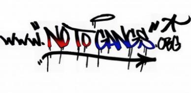 NotoGangs.org